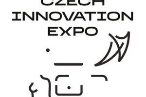 Czech Innovation Expo si môžete pozrieť v Slovenskom technickom múzeu.