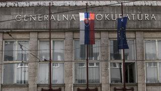 V Bratislave vyberali šéfov prokuratúr. O miesta nebola bitka