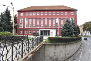 Mesačná odmena člena predstavenstva VSE predstavuje približne 2-tisíc eur.