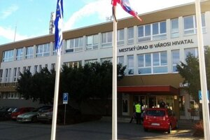 V Štúrove pribudne nové centrum na propagáciu regiónu.