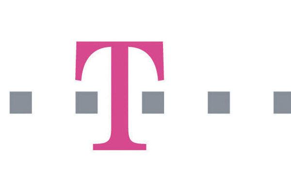 Logo T-Com