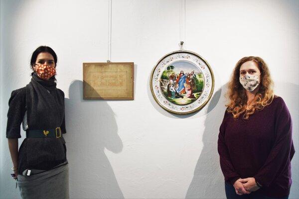 Do Novohradského múzea a galérie pozývajú jeho zamestnanci aspoň na virtuálnu návštevu.