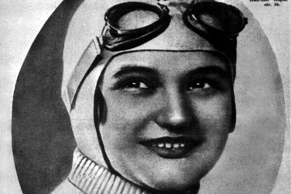 Automobilová pretekárka Eliška Junková