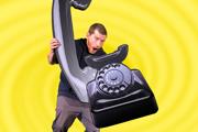 Nové divadlo uvedie premiéru hry Rozprávky po telefóne.