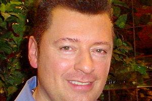 Peter Justin Topoľský.