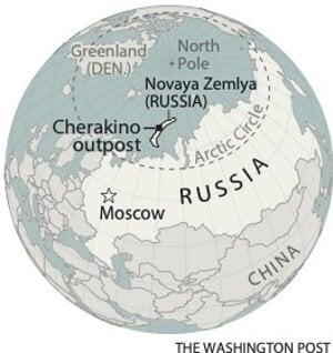 Kde skončil ruský opozičník