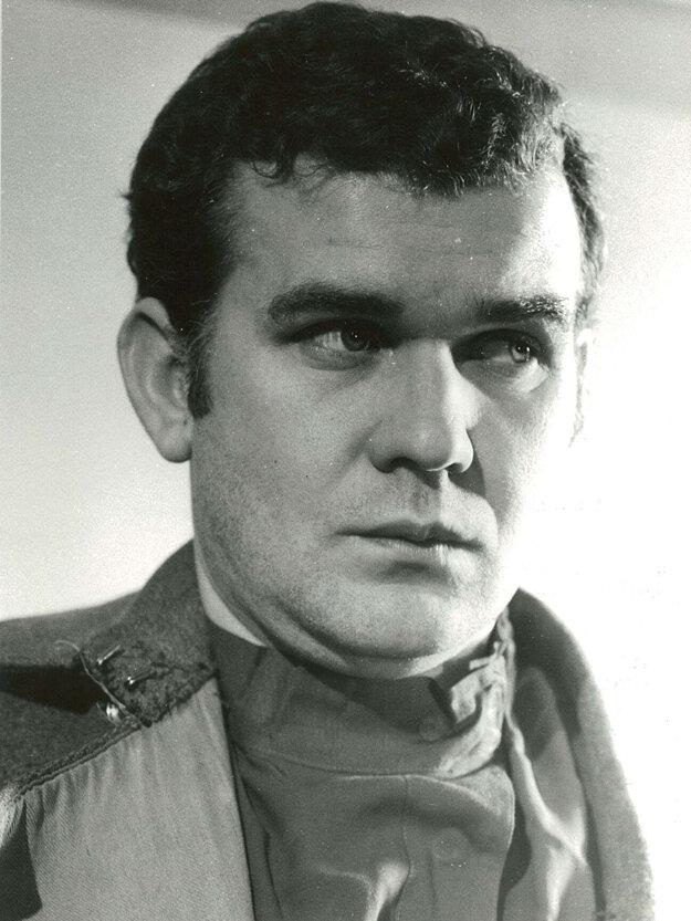 Zoltán Hlaváč