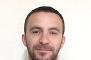 Novým trénerom Kalnej nad Hronom sa stal Miroslav Greguška.