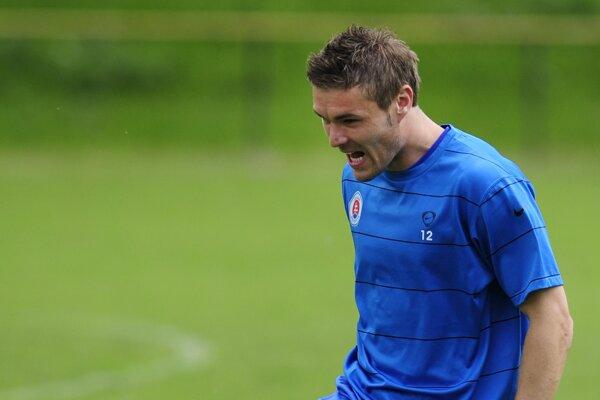 Branislav Obžera