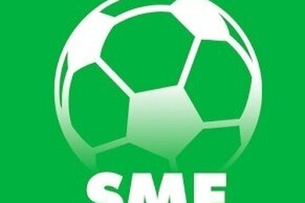 SME Sport App