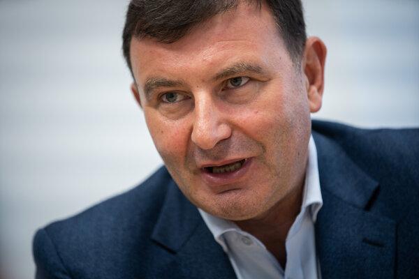 František Imrecze.