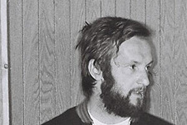Stanislav Goga bol aktívny nielen voddiele kulturistiky TJ TS Topoľčany, ale aj vpléne Československého zväzu kulturistiky, do ktorého bol zvolený vroku 1973.