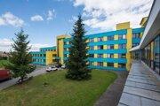 Prípad z nemocnice v Kežmarku vyšetruje polícia.