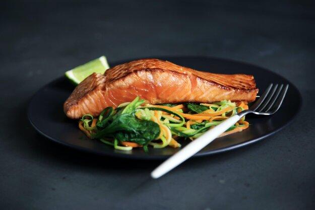 Histaminici by mali konzumovať čo najčerstvejšie mäso a ryby.