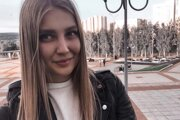 Vera Pechtelevová sa stala obeťou domáceho násilia a ľahostajnosti polície.