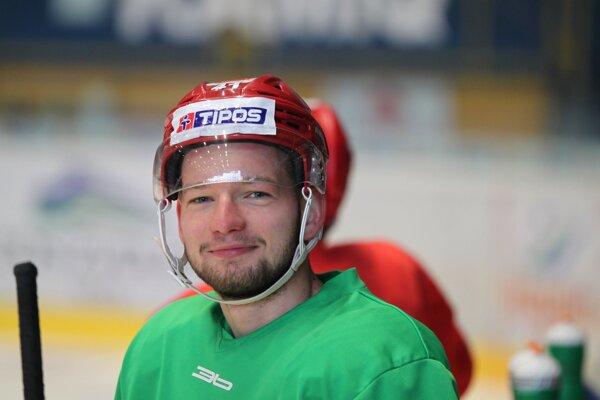 Ján Chlepčok