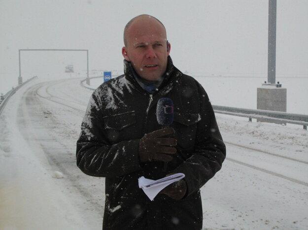 Josef Kvasnička.