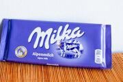 Mondelez International vo svojom závode v Bratislave vyrába napríklad aj produkty značky Milka.