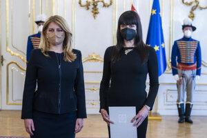 Profesorka odboru verejná politika a verejná správa Ivana Butoracová Šindleryová.