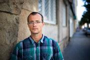 Demograf Branislav Šprocha sa venuje rodinnému a reprodukčnému správaniu a ich vplyvu na spoločnosť.