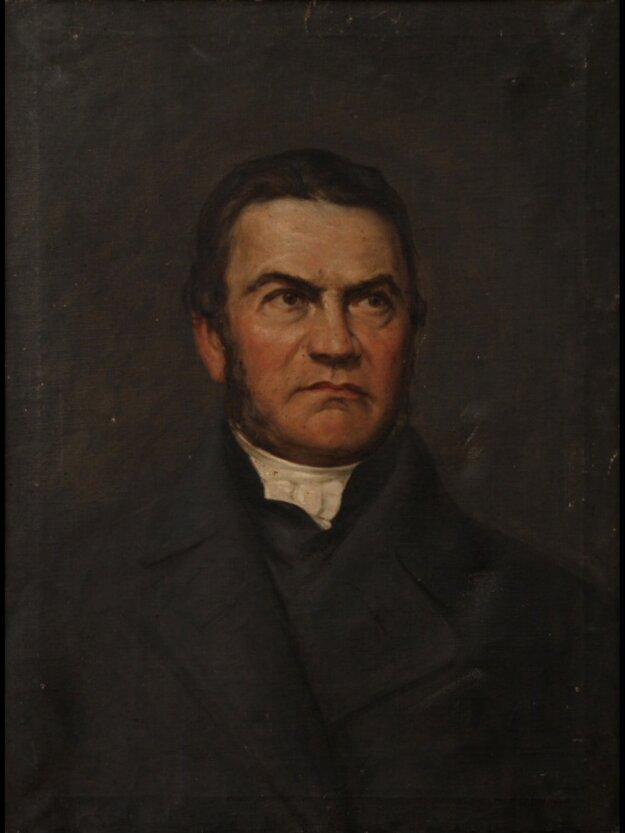 Pavol Jozef Šafárik chápal prácu s gréčtinou ako prípravu na vlastnú básnickú tvorbu.