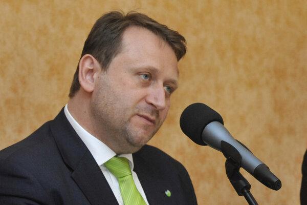 Samuel Vlčan
