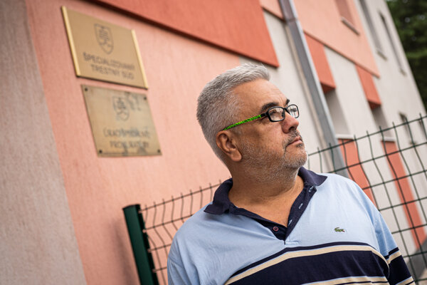 Štefan Ágh.