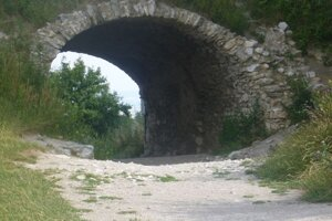 Tajemství hradu v Karpatech na Čachtickom hrade