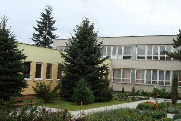 ZŠ Dargovských hrdinov získala 29-tisíc eur.