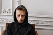 Fyzické tresty nemajú na deti žiadny pozitívny vplyv.