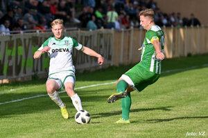 Prešovskí futbalisti zažijú ďalší prechodný domov. Zápasy budú hrávať vo Veľkom Šariši.