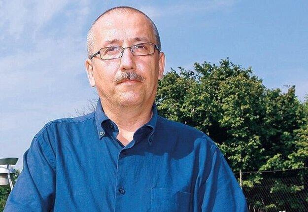 Klimatológ Pavel Faško hovorí, že súčasné búrky majú ničivejšie následky a sú výraznejšie ako v minulosti.