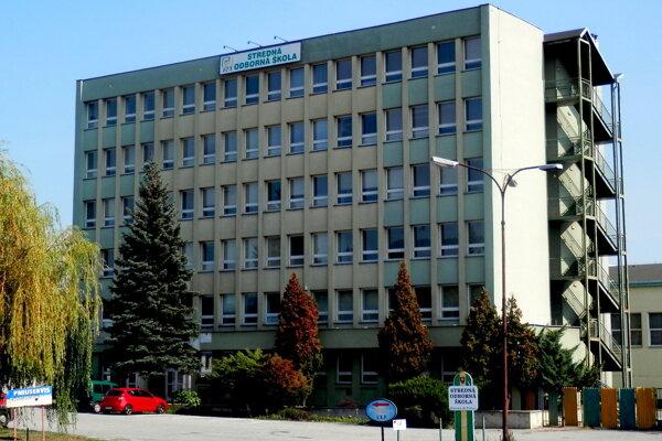 V Strednej odbornej škole služieb v Prešove sa letnej školy zúčastní 44 študentov.
