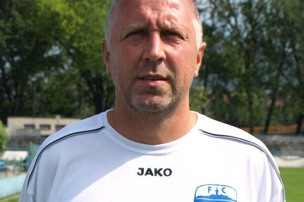 Ivan Vrabec
