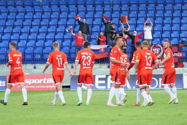 Mikuláš strelil Pohroniu až 5 gólov.