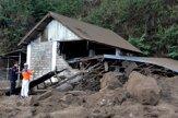 Zemetrasenie na Bali neprežili najmenej traja ľudia