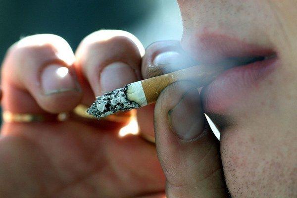 Proti fajčiarskej závislosti by mohla pomôcť baktéria z tabakových plantáží.