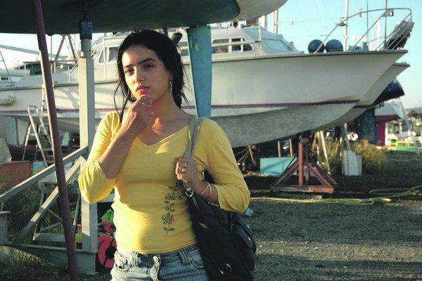 Kechichov Rybí kuskus sa stal najlepším francúzskym filmom roka 2007.