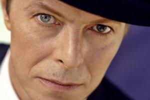 David Bowie sa znenazdajky vrátil po desiatich rokoch s výborným albumom.