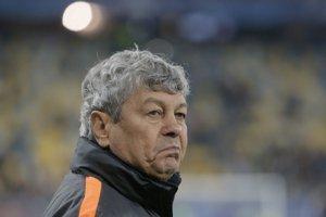 Lucescu patrí medzi najuznávanejších trénerských odborníkov.