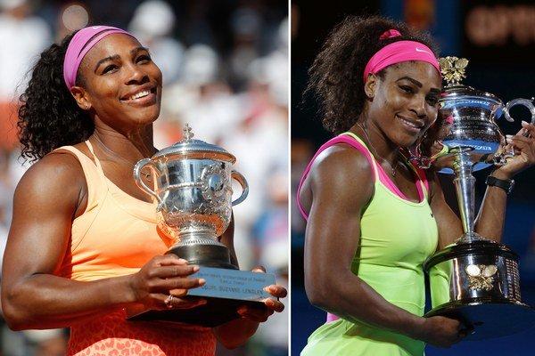 Ženská tenisová sa záveru súťažného roka na okruhu WTA nezúčastní.