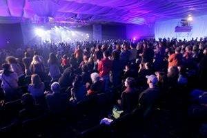 V Inchebe už boli viaceré džezové koncerty (Chick Corea, Dave Holland, Pat Metheny), teraz sa tam usadili aj Džezáky.