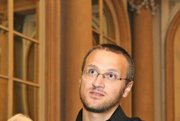 Jaroslav Rumpli.