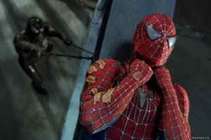Štvrtý Spider–Man sa  vráti do hrdinovho detstva s novým režisérom aj hercom.