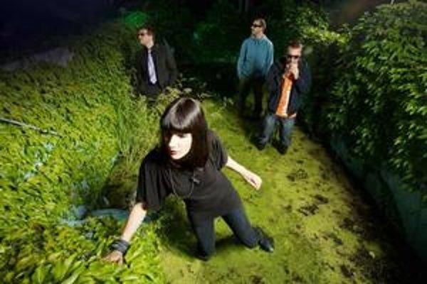 Favoritom cien Rádia_FM je skupina Noisecut. Ako jediného interpreta ju do finále poslali poslucháči aj kritici.