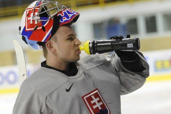 Július Hudáček.