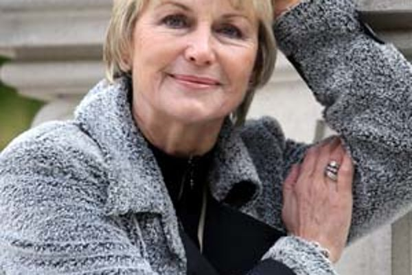 Eliška Balzerová sa narodila 25. mája 1949 vo Vsetíne. Hrala v seriáloch Nemocnica na okraji mesta, Nemocnica na okraji mesta po dvadsiatich rokoch, ďalej v seriáloch Bambinot, Skúšky z dospelosti, Inžinierska odysea. Z filmov možno spomenúť Pěsti ve tmě,