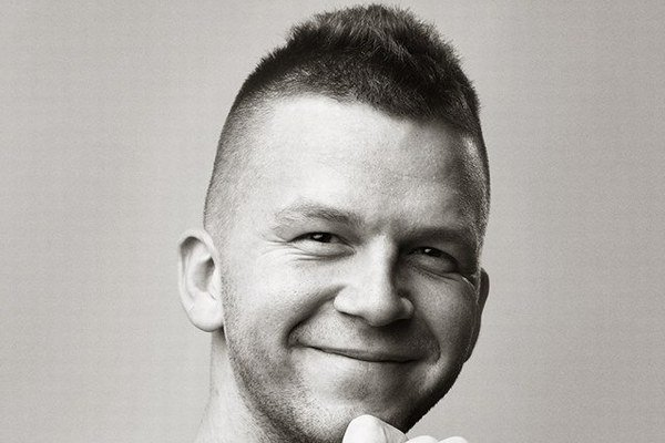 Miroslav Detko.