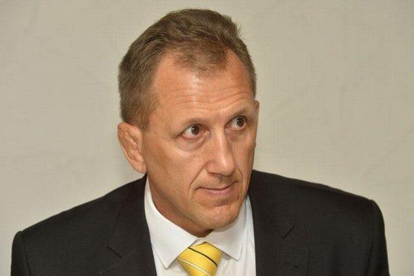 Jozef Lohyňa
