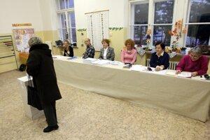 V prípade niektorých samospráv je už teraz jasné, že budú mať nového starostu.